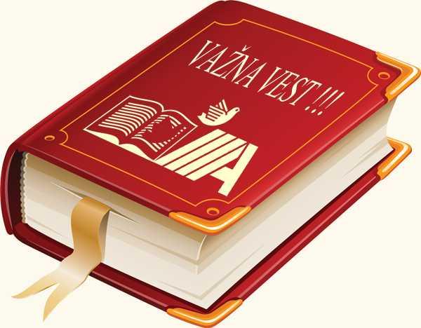book_LOGO_vazna vest_small