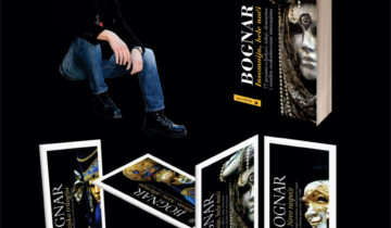 Mini-sajam izdanja Nove POETIKE