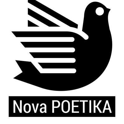 full logo_NP_2