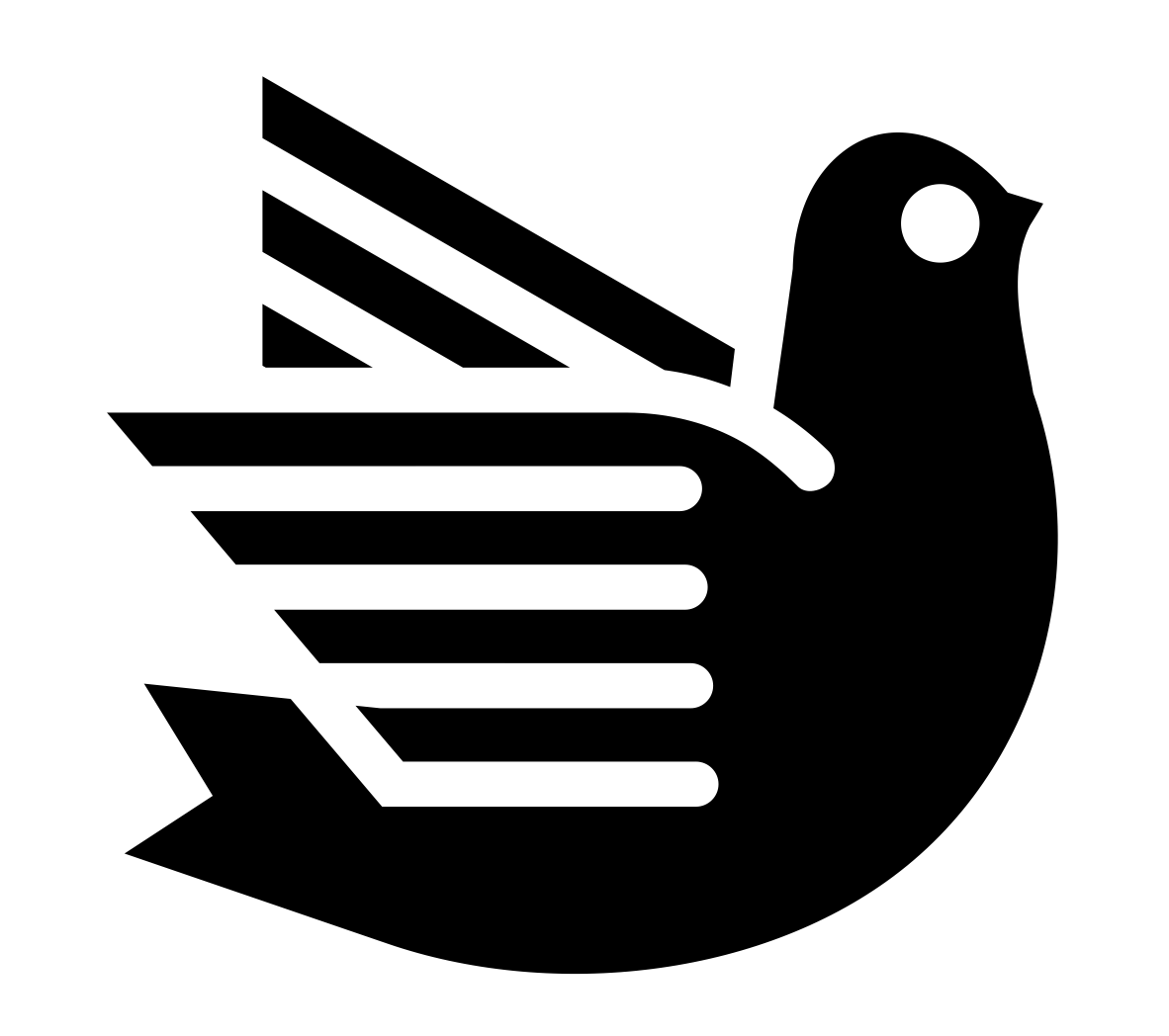 Nova POETIKA - Izdavač i promoter umetnosti